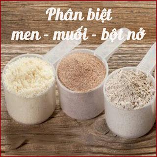 men-no-muoi-no-bot-no-trong-cong-thuc-lam-banh-2