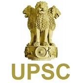UPSC Advt No 05/2020 for Various Vacancies