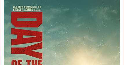 Day of The Dead: Bloodline (2017) / Tráiler