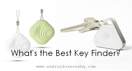 best key finders 2017 reviews