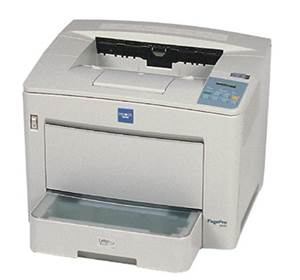 KONICA MINOLTA QMS PAGEPRO 1200W DRIVER FOR WINDOWS DOWNLOAD
