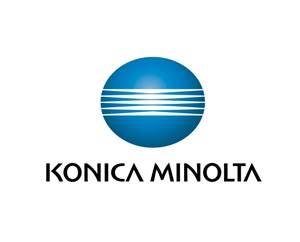 Konica Minolta IP-601