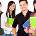 Gana dinero mientras aprendes: los 8 mejores trabajos para estudiantes