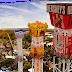Hersheyspark anuncia três torres diferentes de queda livre, para 2017, de uma só vez!