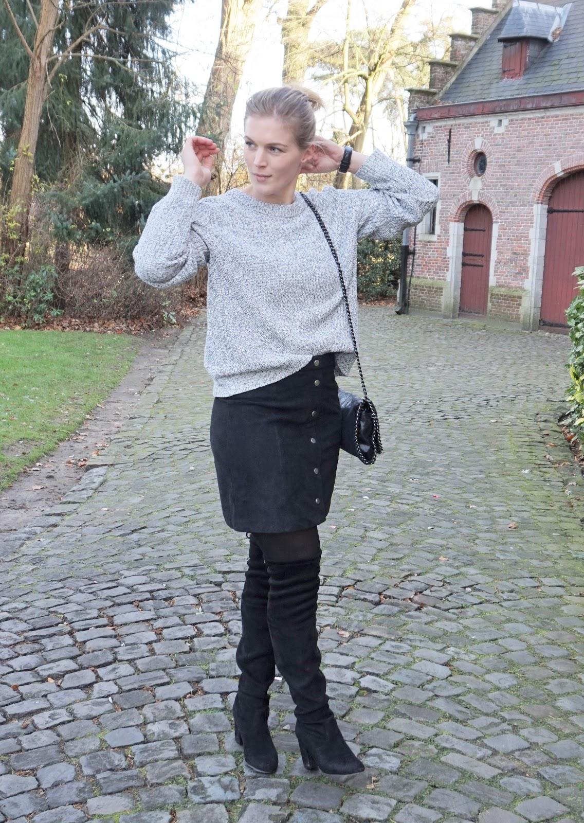 DSC00907 | Eline Van Dingenen