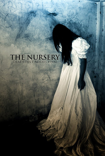 The Nursery poster