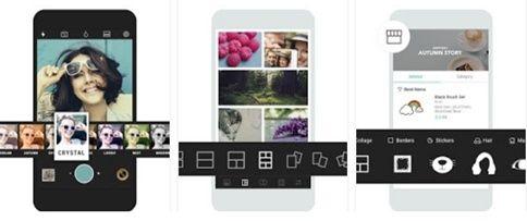 Aplikasi Menggabungkan Foto Menjadi Satu