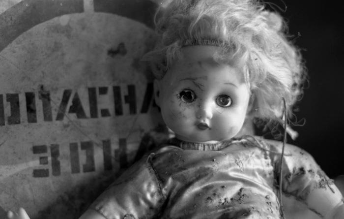Педофил из Молдовы жестоко изнасиловал двух несовершеннолетних