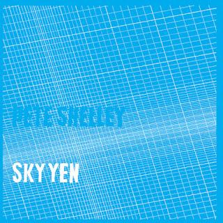 Pete Shelley, Sky Yen