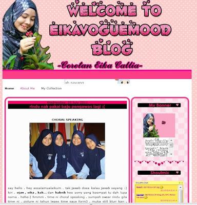 Blog Design 8