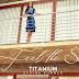 Nova Coleção Primavera Verão - Feel The Summer 2018 Titanium Jeans!
