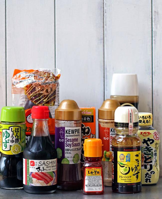 Harumi S Kitchen