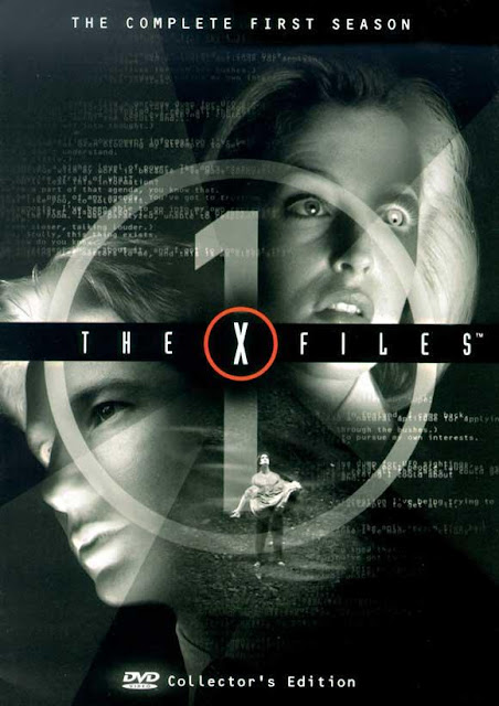 https://canalretromania.blogspot.com.ar/2016/08/the-x-files-1993-los-expedientes.html