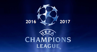 Hasil Liga Champion Tadi Malam, 28 September 2016 , Hasil Lengkap Liga Champion Tadi Malam img