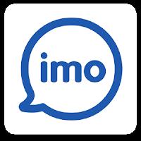 IMO Apk Terbaru (video dan ngobrol gratis)