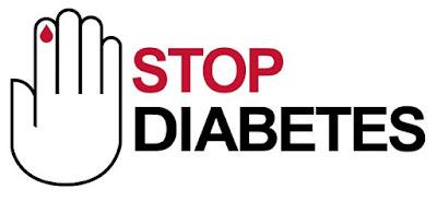 Tips Mencegah Penyakit Diabetes