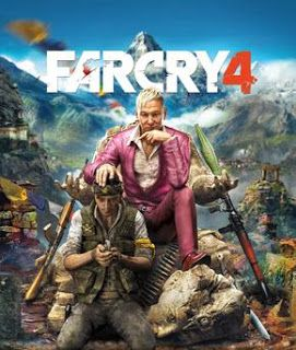 far cry 4 download for pc highly compressed