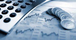 Genel Ekonomi Nedir, Neden Önemlidir?