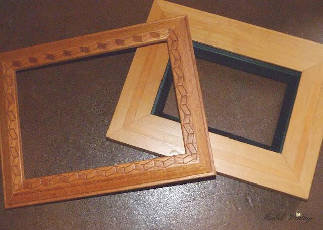 marcos-fotos-madera