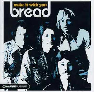 Bread-Make It With You