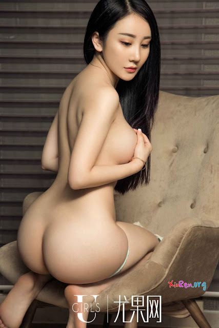 Hot girls Sexy model made hot with sexy bra 7