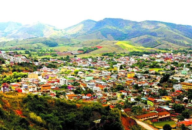 Caldas Minas Gerais fonte: 4.bp.blogspot.com