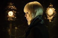 Atomic Blonde Charlize Theron Image 3 (3)
