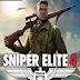 Sniper Elite 4 | Torrent İndir | Full | PC |