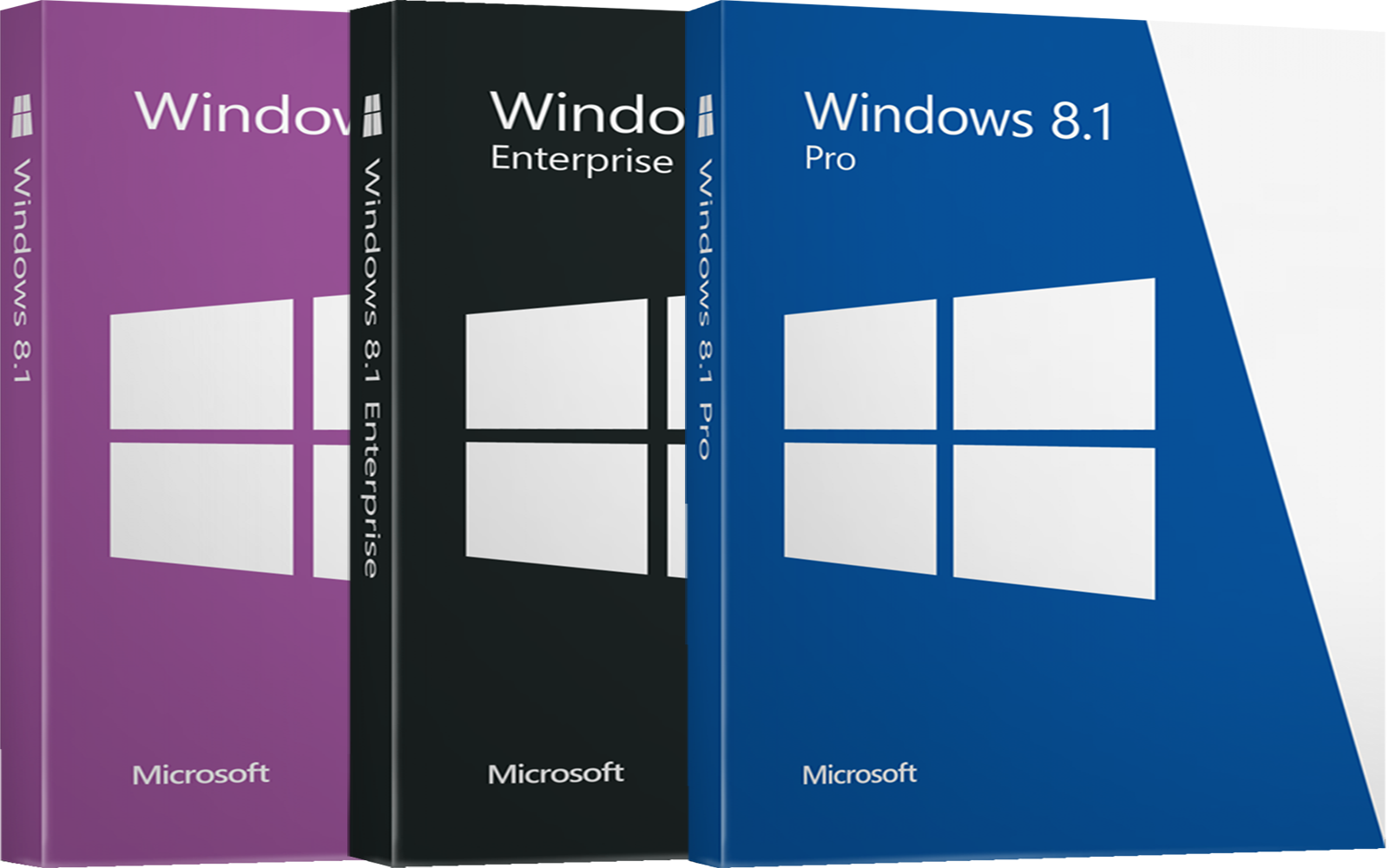Windows 8 1 enterprise update download iso - This Iso Contains The Following Versions Of Windows 8 1 64bits Core Family Professional Professional With Media Center Business