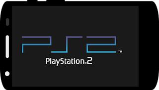 Kumpulan Game PS2 Android Ukuran Kecil