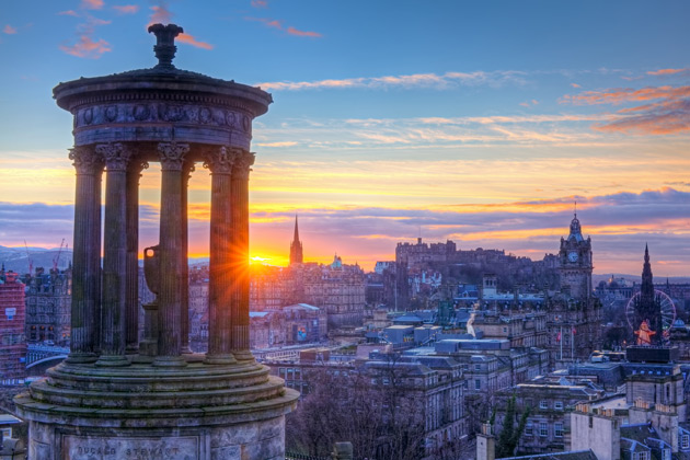 edinburgh-winter-poracciinviaggio