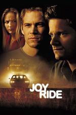 Watch Joy Ride Online Free on Watch32