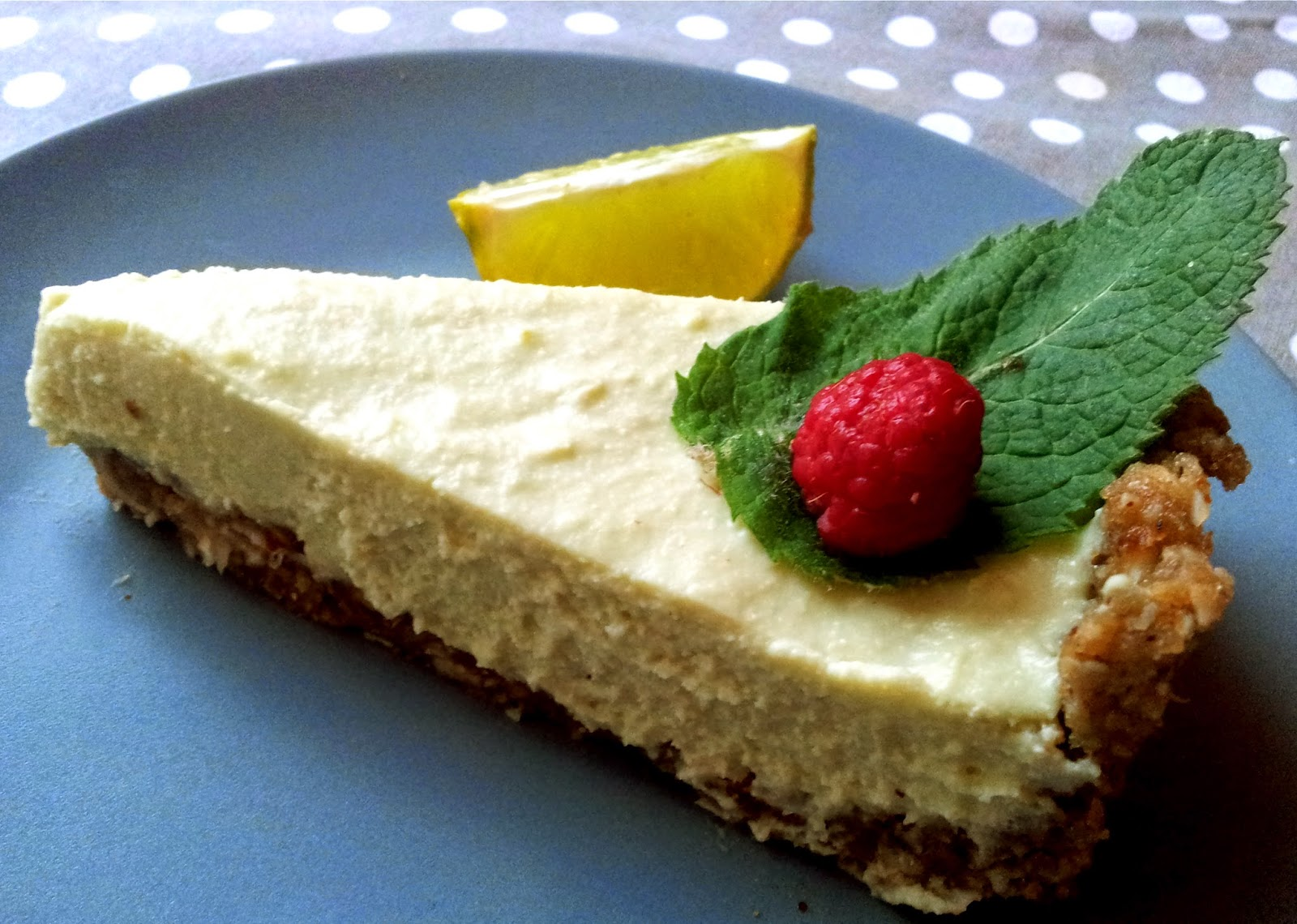 Roh Veganer Kuchen The Raw Vegan Blog Raw Vegan Avocado Key Lime Pie Roh