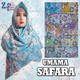 jilbab-sei-empat-umama-motif-safara