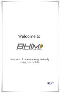 bhim-app-kya-hai-isse-kaise-use-kare-2