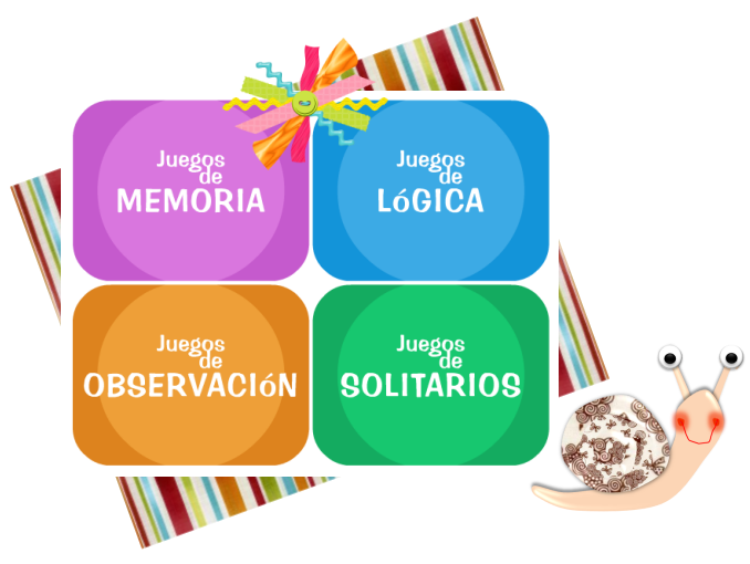 http://multimedia.lacaixa.es/lacaixa/ondemand/obrasocial/juegosdememoria/home_es.html