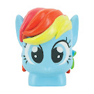 My Little Pony  Micro Lites Rainbow Dash Figure Figure