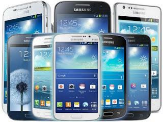 Cara Cek Garansi Samsung,cek garansi samsung online,cek imei samsung,cek samsung asli,cara cek imei,samsung j5,samsung ace 3,cara cek hp samsung,cek tipe hp,cara cek,