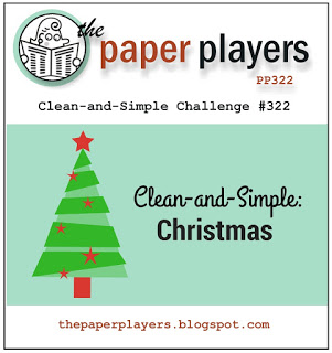 http://thepaperplayers.blogspot.com/2016/11/pp322-clean-and-simple-challenge-from.html
