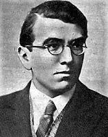 Henryk Zygalski (1908-1978)