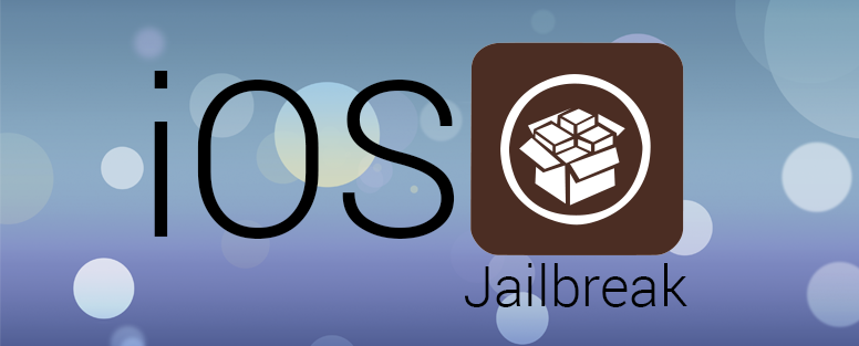 Jailbreak iOS 9.2, iOS 9.2.1 and iOS 9.3 is possible (Video)