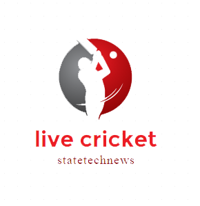 India vs New Zealand warm up match live score ICC Champions Trophy 2017. Defending champions of ICC Champion trophy India will ICC Champion warm up match between india vs New Zealand on 28 May 2017 in warm-up match of ICCChampions Trophy 2017.
