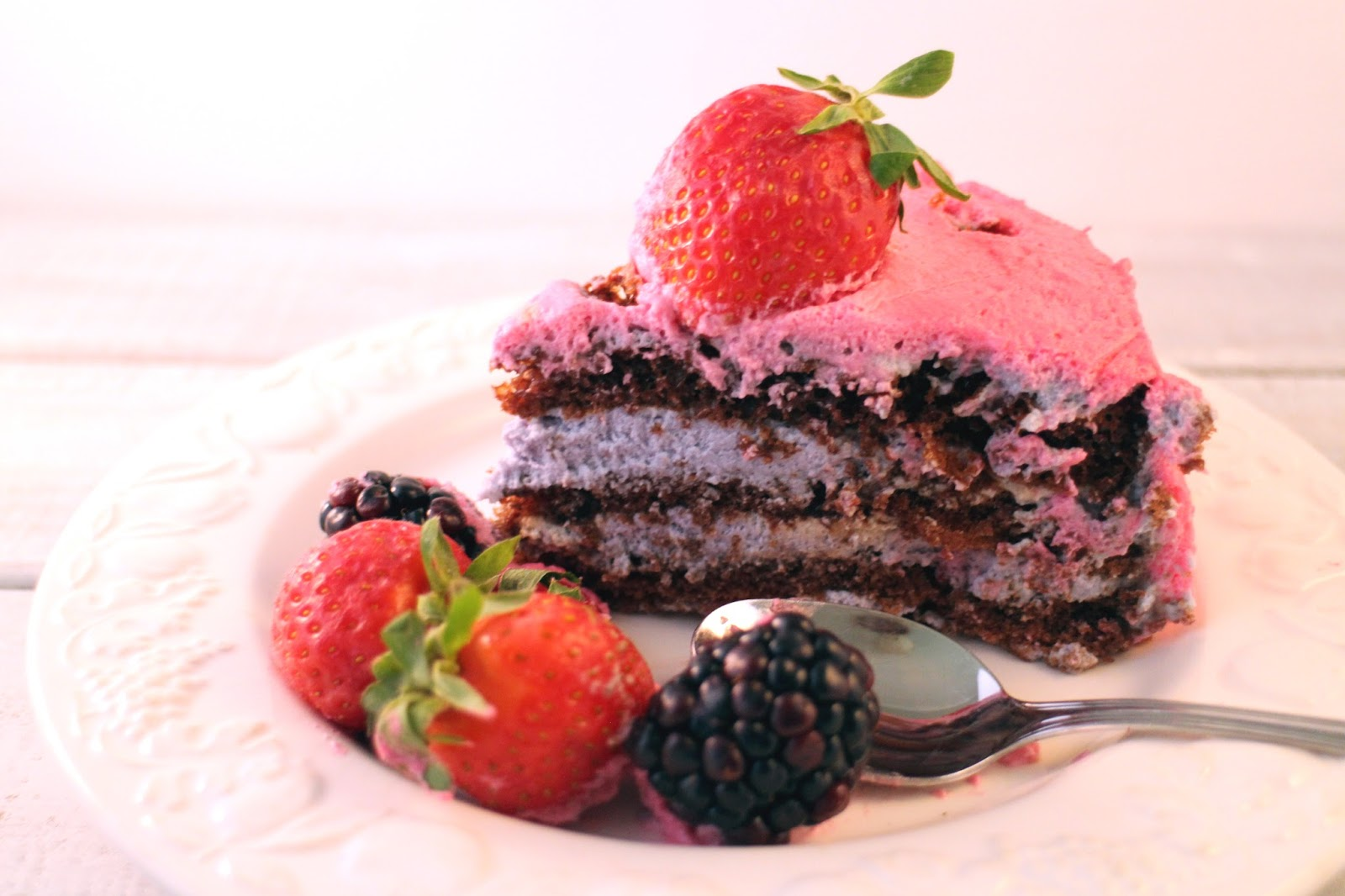 chocolate-layer-cake, layer-cake-de-chocolate-y-nata