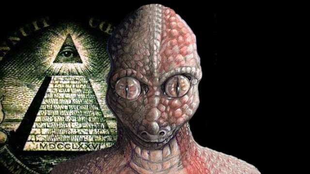 Top-10-Proof-Of-Reptilian-Aliens-Among-Us.jpg