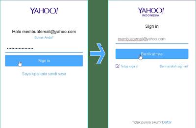 membuka-email-masuk-yahoo