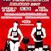 Abierto el plazo de inscripciones para la XL Minimaratón de Miajadas
