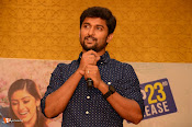 Majnu Audio Successmeet-thumbnail-18