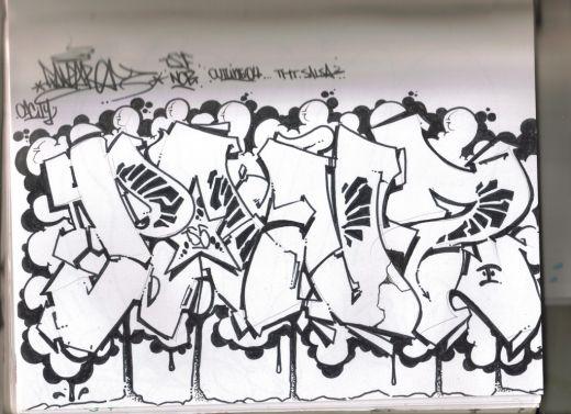 520 x 377 jpeg 47kBGraffiti