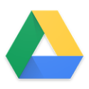 Download Free Google Drive Suite Latest Version Android APK