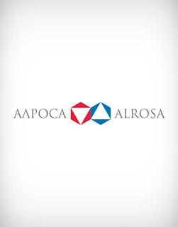alrosa vector logo, alrosa logo vector, alrosa logo, alrosa, alrosa logo ai, alrosa logo eps, alrosa logo png, alrosa logo svg